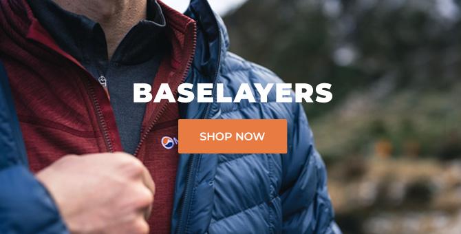 Baselayers